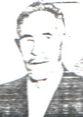 شهید محمدرضا بهشتی