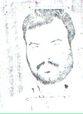 شهید علی کلاته آقامحمدی
