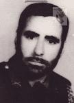 شهید اسمعیل کماسی