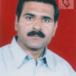 شهید محمد رضائی