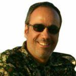 شهید علی اصغر شیردل