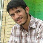 شهید محمد کامران