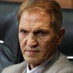 شهید احمد غلامی