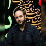 شهید محمدجلال ملک محمدی