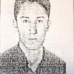 شهید سیدمحمد توکلی