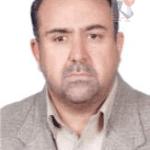 شهید محمدرضا سلیم خانیان