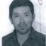 شهید سفیر محمدی