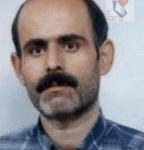 شهید محمداسمعیل شجاعی میاندشتی