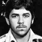 شهید محمود حسینیان