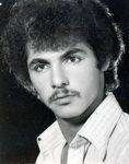 شهید محمود توحیدلو