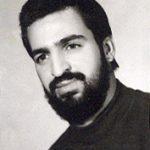 شهید محمدباقر حفیظی بارجین