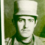 شهید سلمان سلطانی