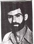شهید محمد نیرومنداخلاقی