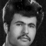 شهید عبدالحسن یکه فلاح
