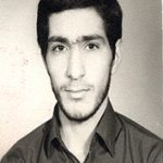 شهید محسن رحمتی