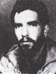 شهید ابوالقاسم محمدی