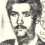 شهید مجید جهرمی