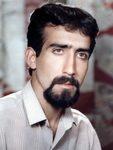 شهید محسن عرب حلوائی
