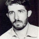 شهید سیدمحسن اخوت