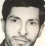 شهید حسین زبردست