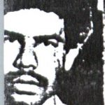شهید حسن عبدالرحیمی نیاری