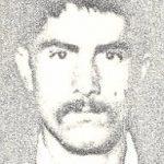 شهید حسین فتوحی