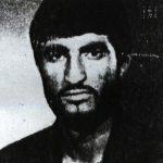شهید علی اصغر مسلمی