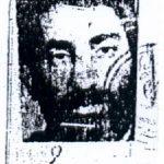شهید احمد بکان