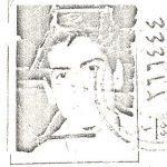 شهید علی اکبر خزائی