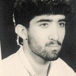 شهید حسن اصل زعیم