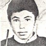 شهید علی کابلی