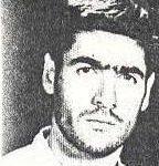 شهید ناصر رستم خانی