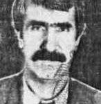 شهید محمدعلی یوسفی