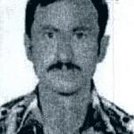 شهید حسن سلیمی