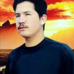 شهید شهرام هوتکی