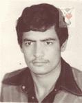 شهید حسین ریحانی یامچی