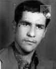 شهید محمد چوپان