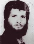 شهید محسن پیمانی فروشانی