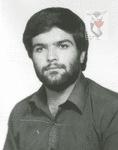 شهید سیدحسن میرجعفری تفتی