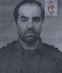 شهید منصور قادری