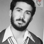 شهید حسن نوروزی فهیم