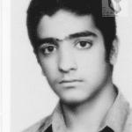 شهید محمدتقی خان احمدلو