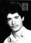 شهید میرفاضل جلیل القدر