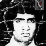 شهید محسن مالمیر