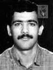شهید عبدالناصر جواهری