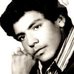 شهید محمد فرهادی