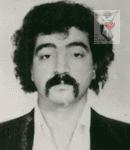 شهید محمدحسین روستائی آبادی