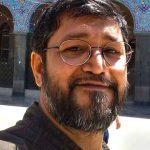 شهید محمد پورهنگ