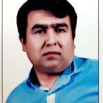 شهید قاسم ابراهیمی